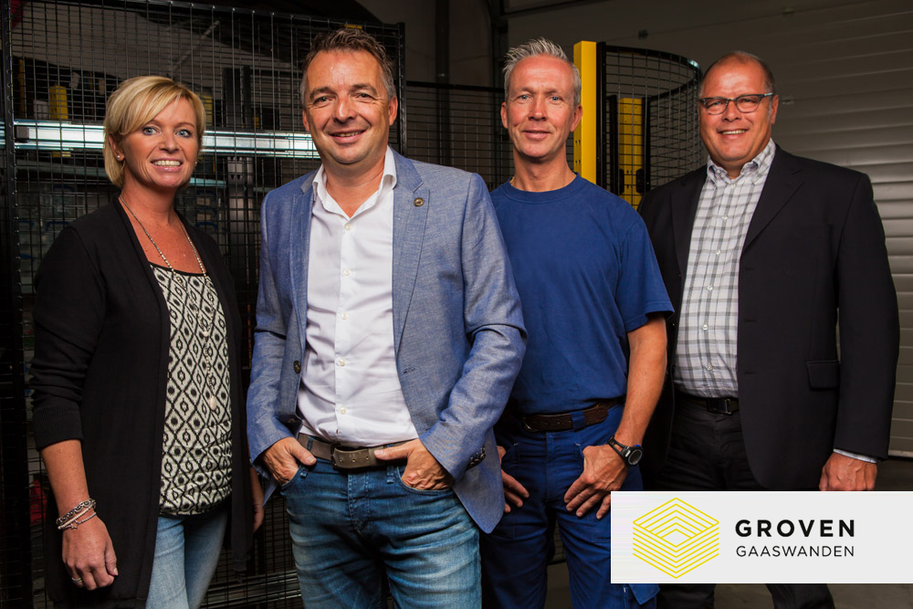 groven_gasswanden_team